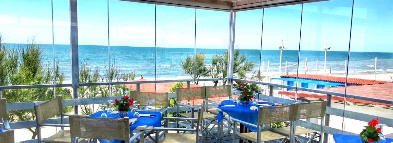 Vetrate scorrevoli panoramiche for Le belle vetrate scorrevoli