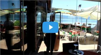 Vetrate Scorrevoli Panoramiche I Video